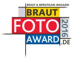Braut Foto Award Nominiert Blumenkinder