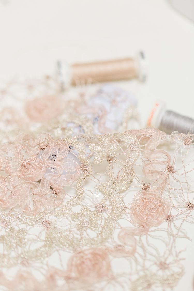ZOE_Hochzeitskleider0001