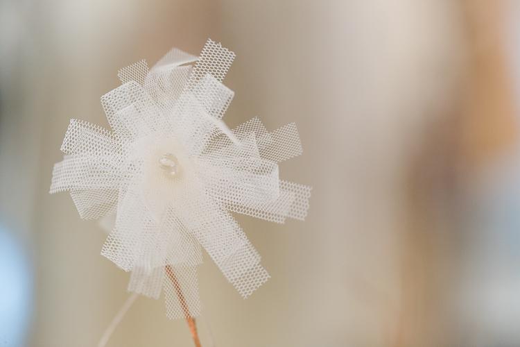 ZOE_Hochzeitskleider0003