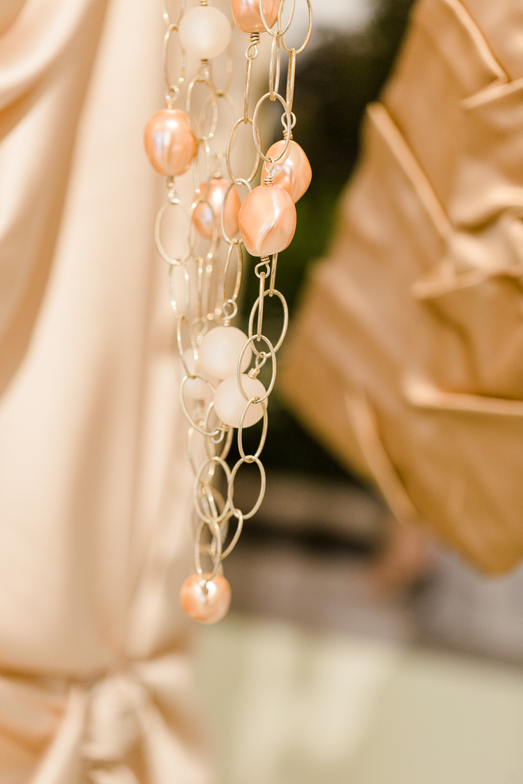 ZOE_Hochzeitskleider0006