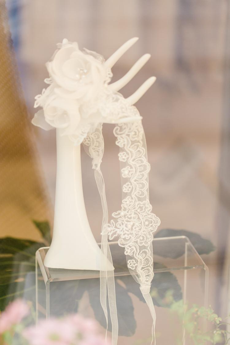 ZOE_Hochzeitskleider0011