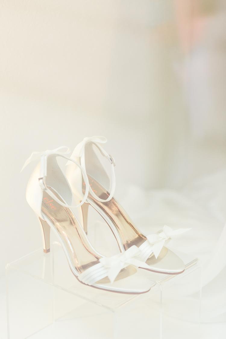 ZOE_Hochzeitskleider0012
