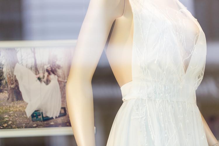 ZOE_Hochzeitskleider0013