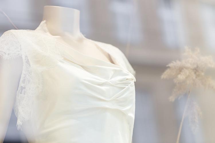 ZOE_Hochzeitskleider0014