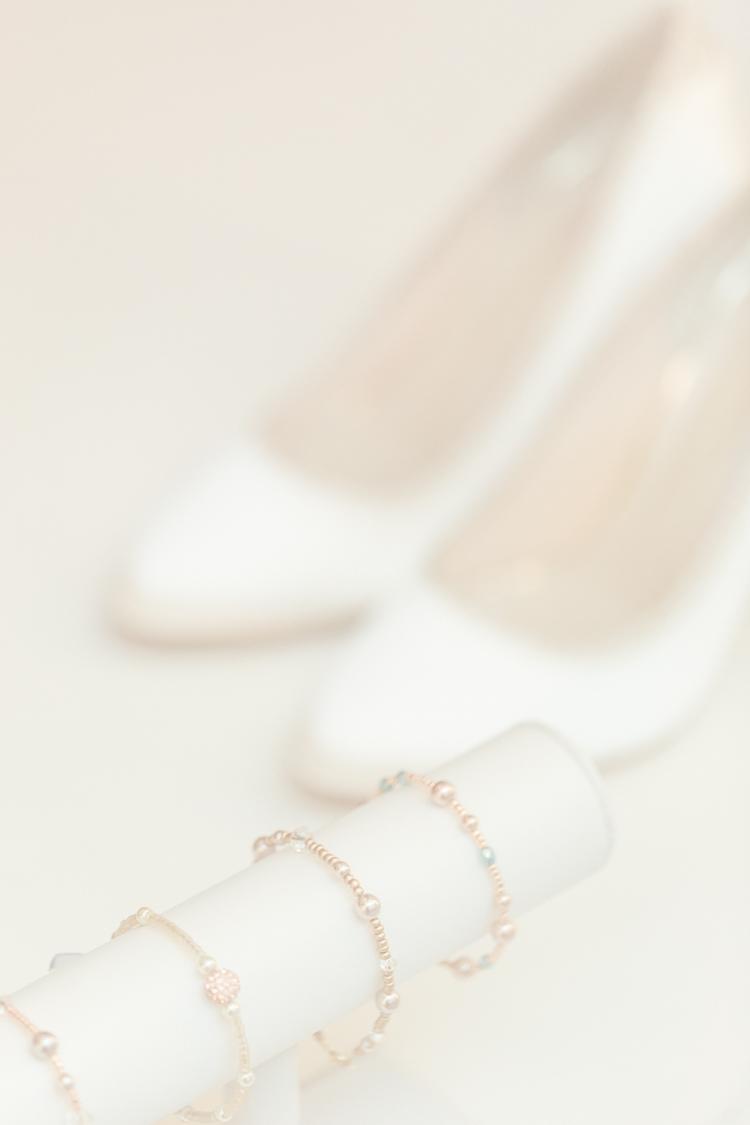 ZOE_Hochzeitskleider0015