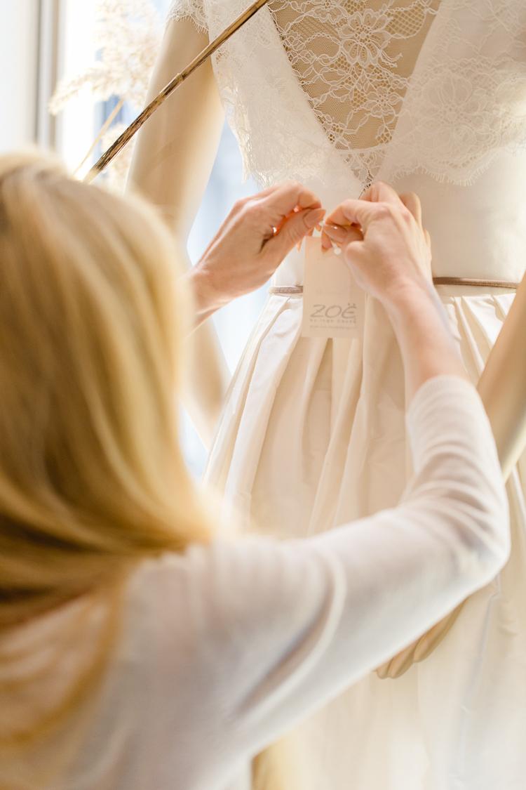 ZOE_Hochzeitskleider0017
