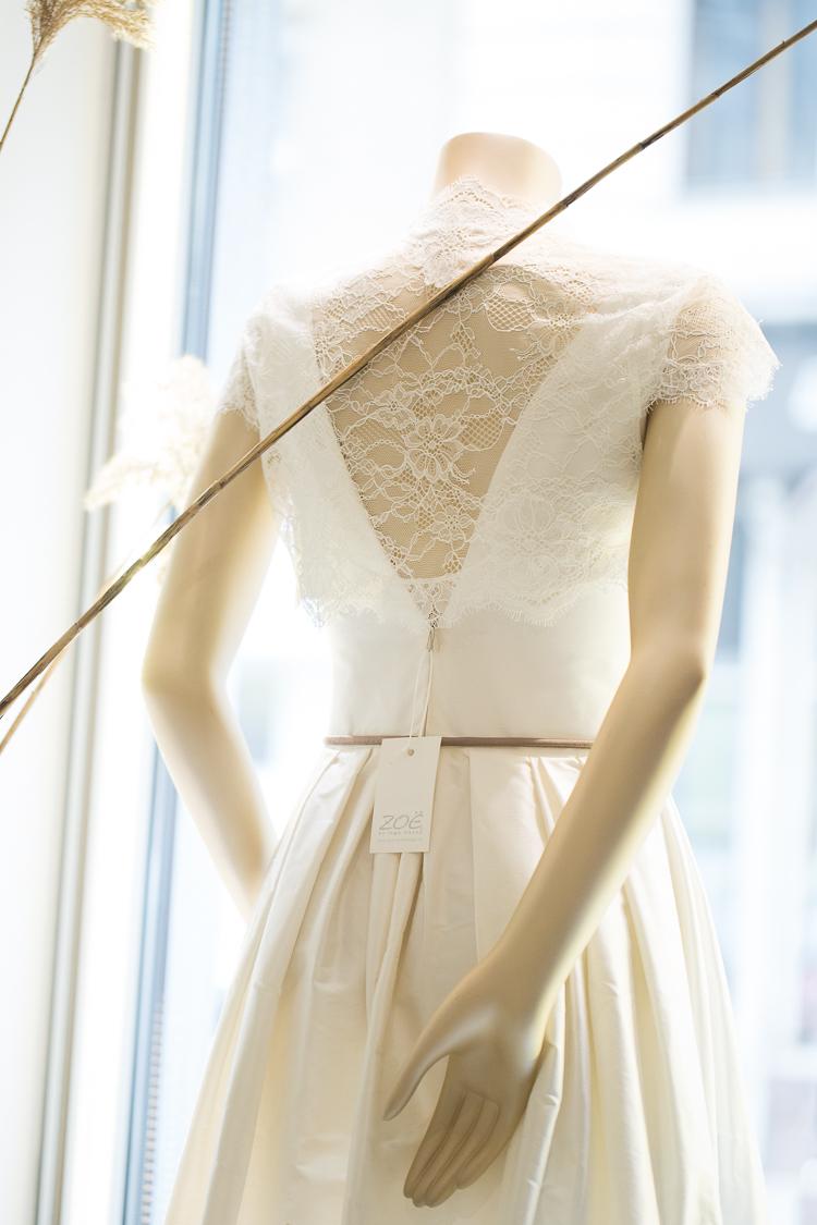 ZOE_Hochzeitskleider0019