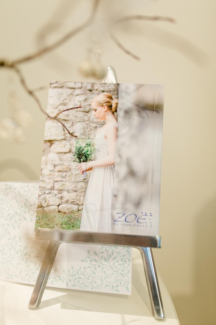 ZOE_Hochzeitskleider0021