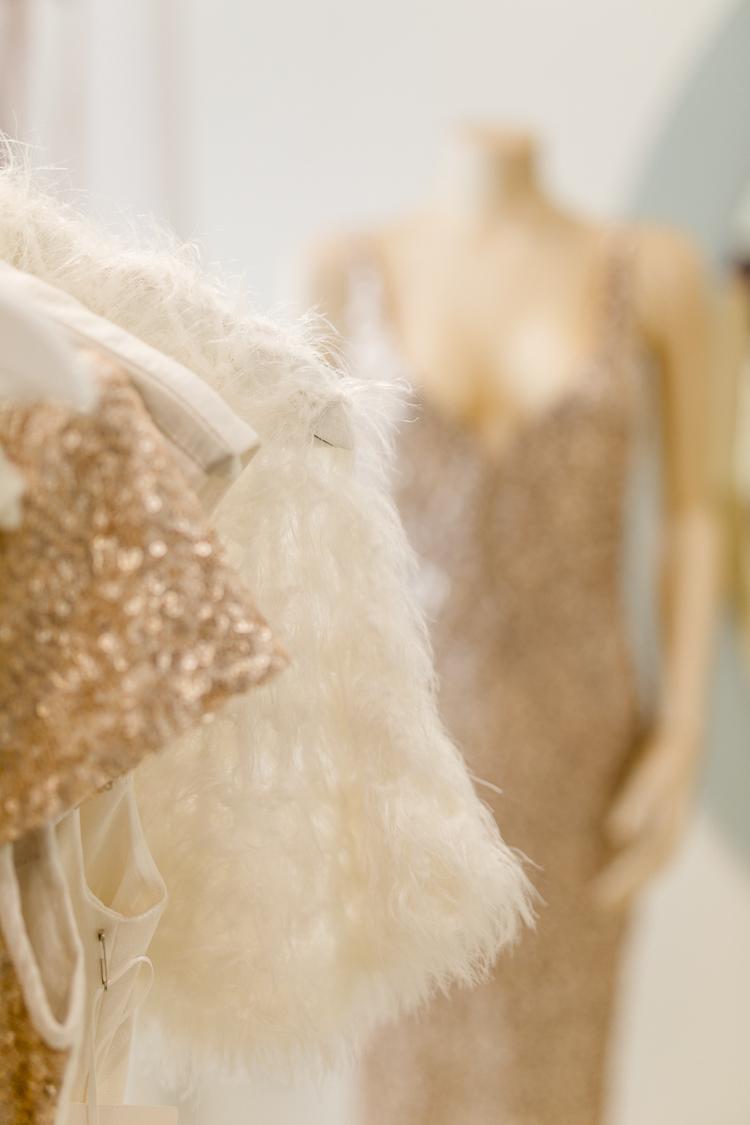 ZOE_Hochzeitskleider0022