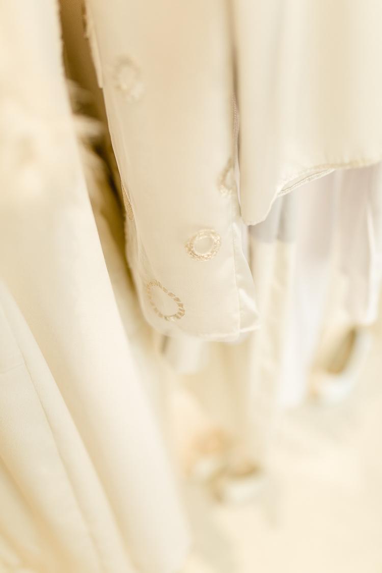 ZOE_Hochzeitskleider0024
