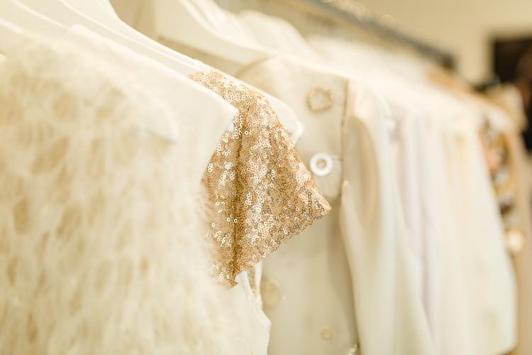 ZOE_Hochzeitskleider0028