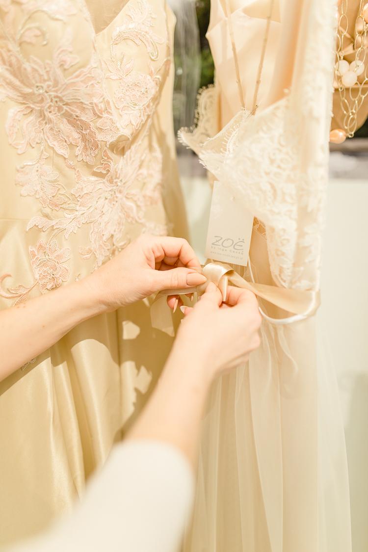 ZOE_Hochzeitskleider0030