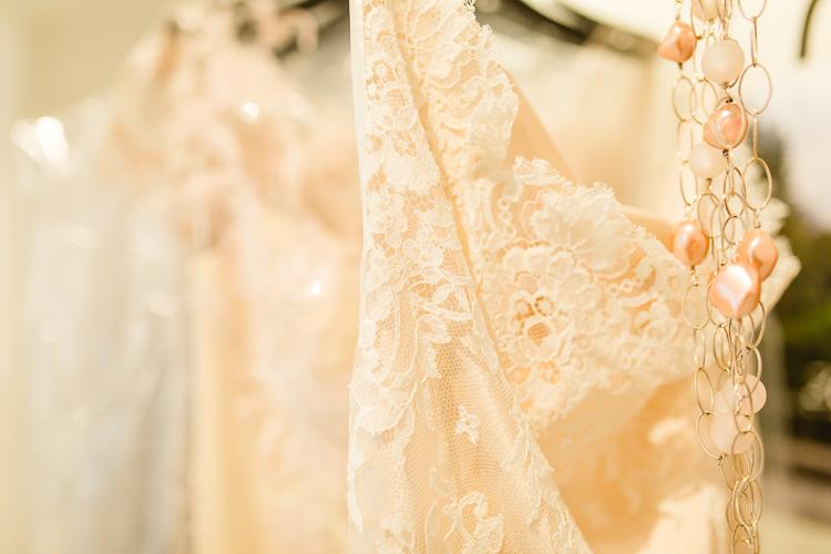 ZOE_Hochzeitskleider0031