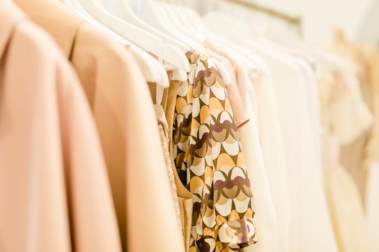 ZOE_Hochzeitskleider0033