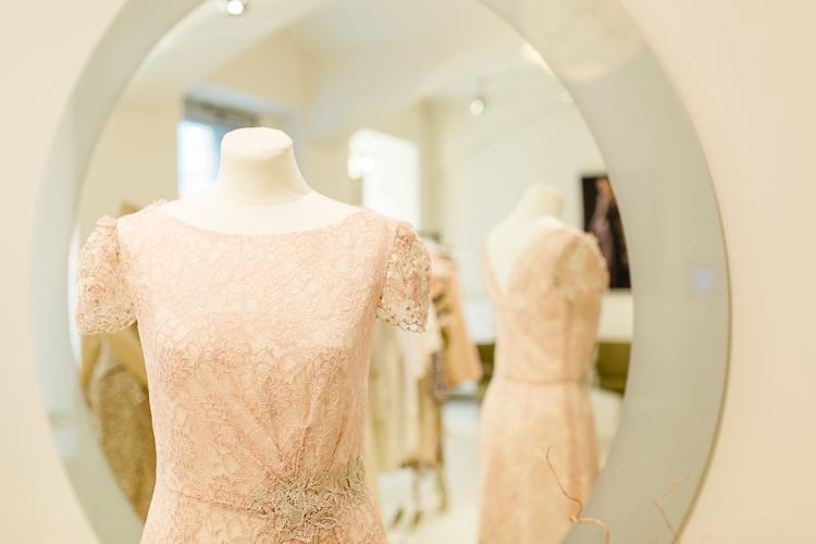 ZOE_Hochzeitskleider0036