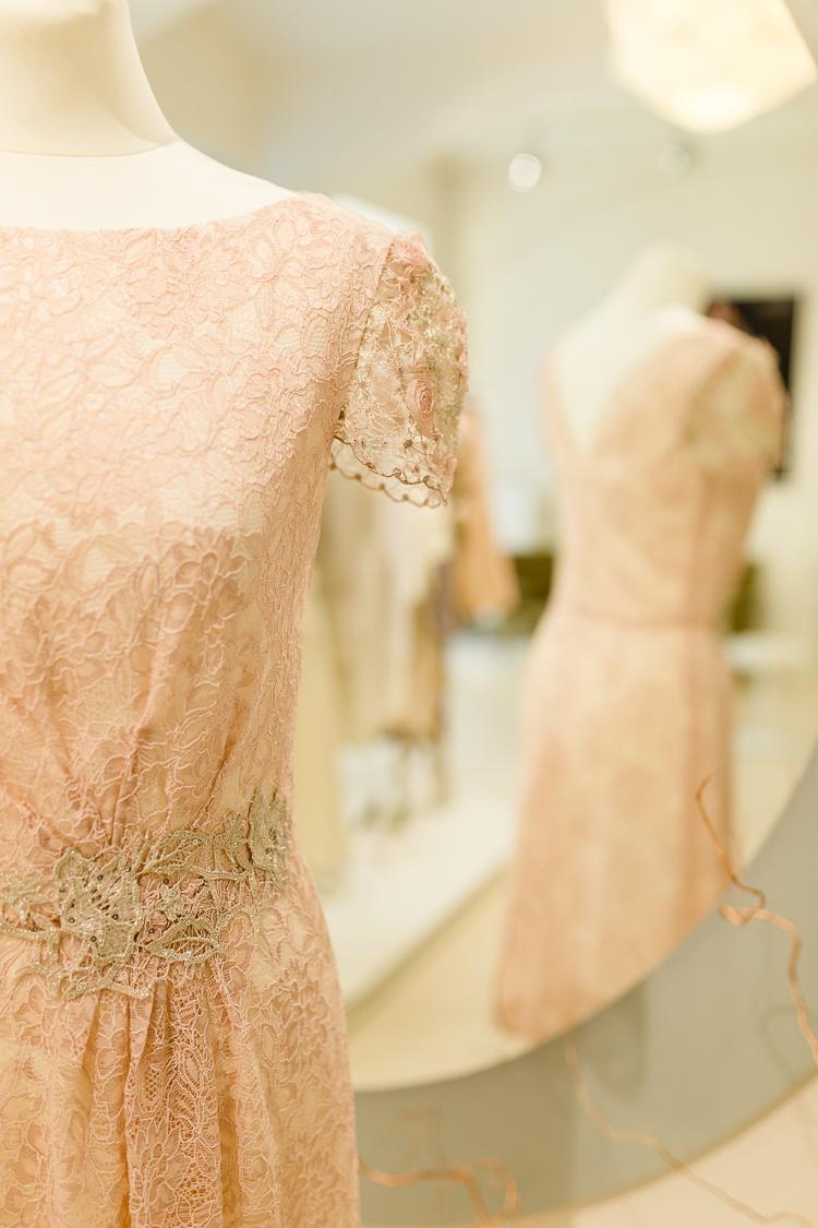ZOE_Hochzeitskleider0037