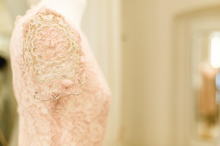 ZOE_Hochzeitskleider0038