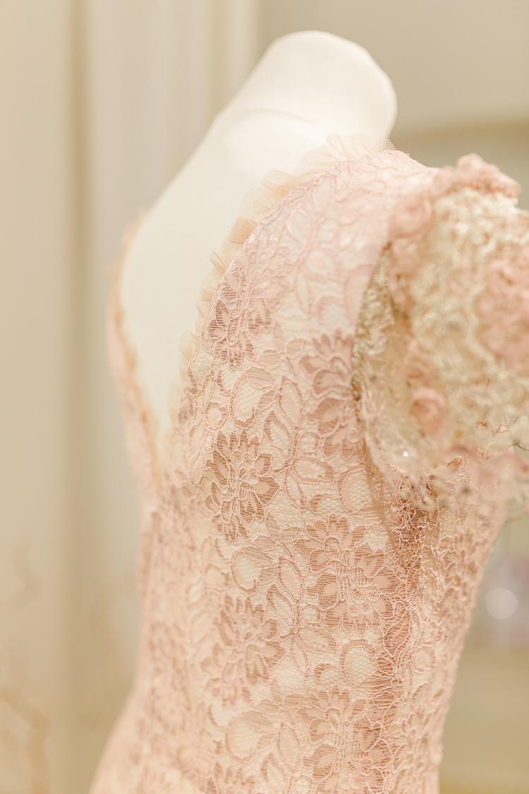 ZOE_Hochzeitskleider0039