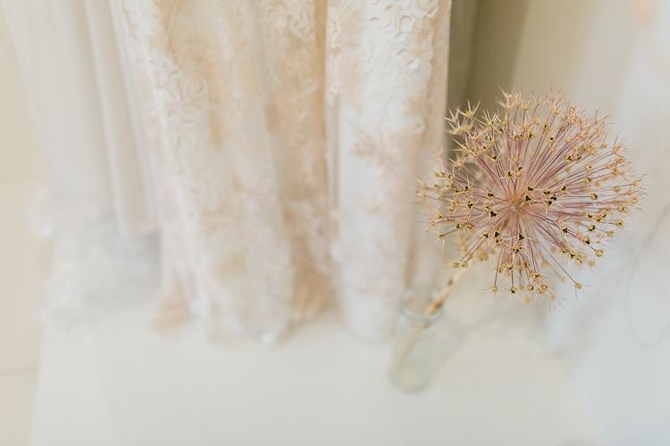 ZOE_Hochzeitskleider0041