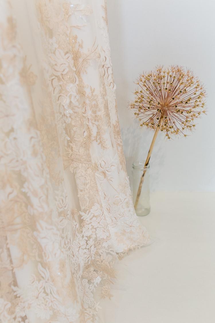 ZOE_Hochzeitskleider0042