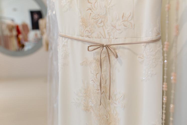 ZOE_Hochzeitskleider0043