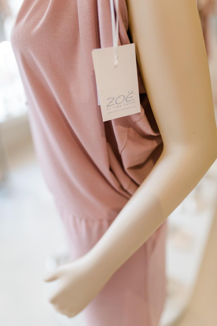 ZOE_Hochzeitskleider0044