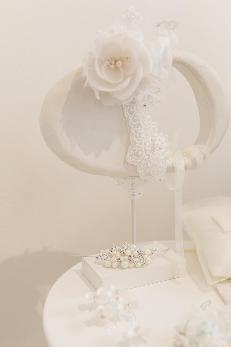 ZOE_Hochzeitskleider0046