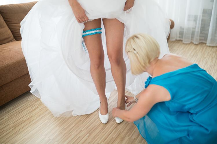 Hochzeit Fotograf Hochzeitsbilder Dressing Karin&Joe Fotografie