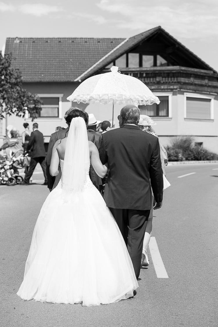 Hochzeit_C&L086-2