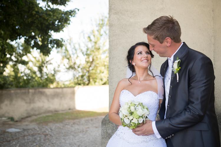 Hochzeit_C&L317