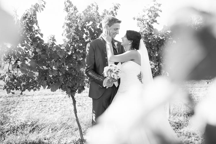 Hochzeit_C&L335-2