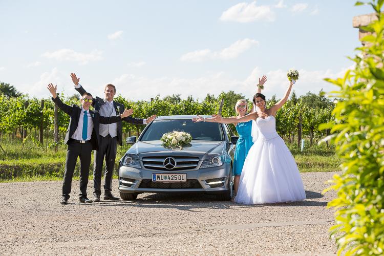 Hochzeit_C&L348