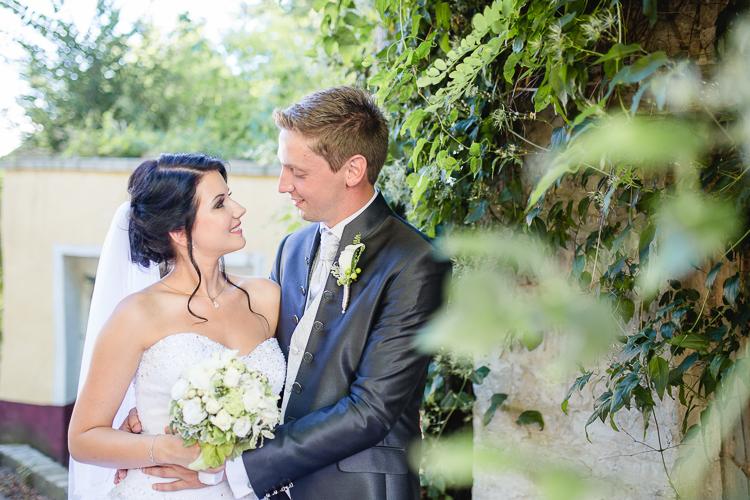 Hochzeit_C&L370