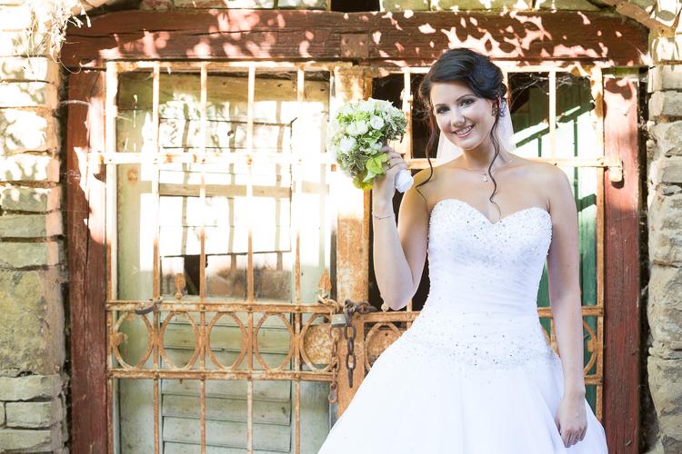 Hochzeit_C&L376