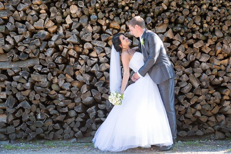 Hochzeit_C&L420
