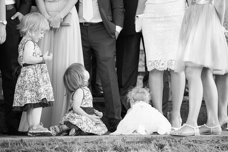 Hochzeit_C&L484