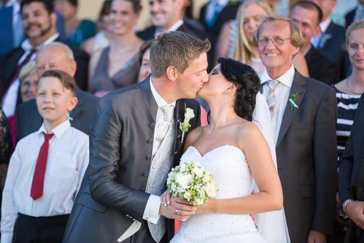 Hochzeit_C&L489