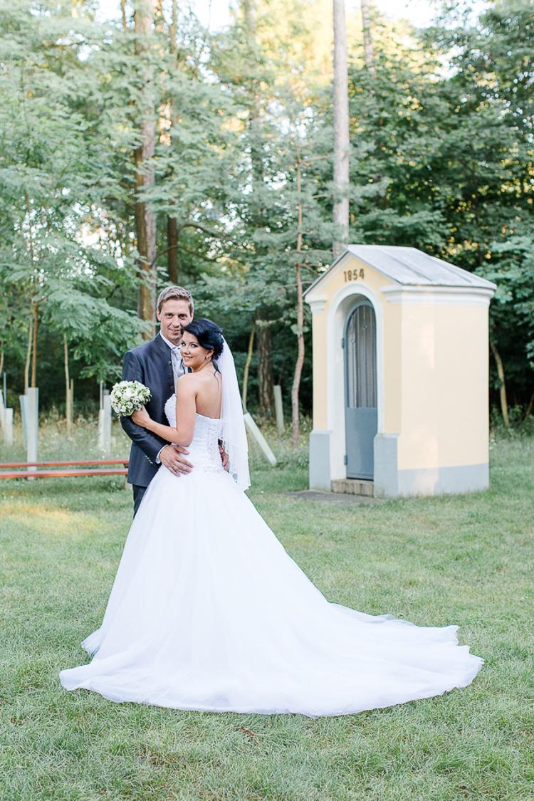 Hochzeit_C&L547