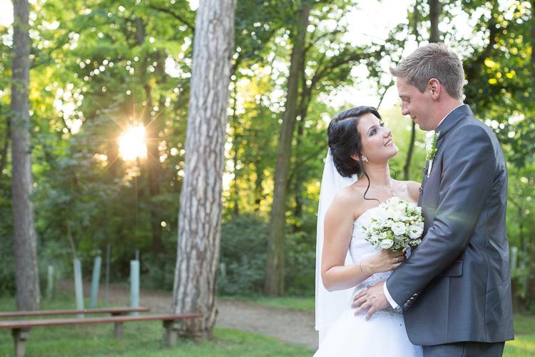 Hochzeit_C&L550