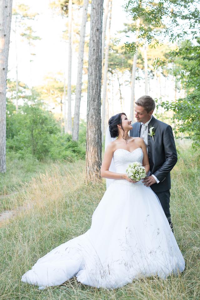 Hochzeit_C&L566