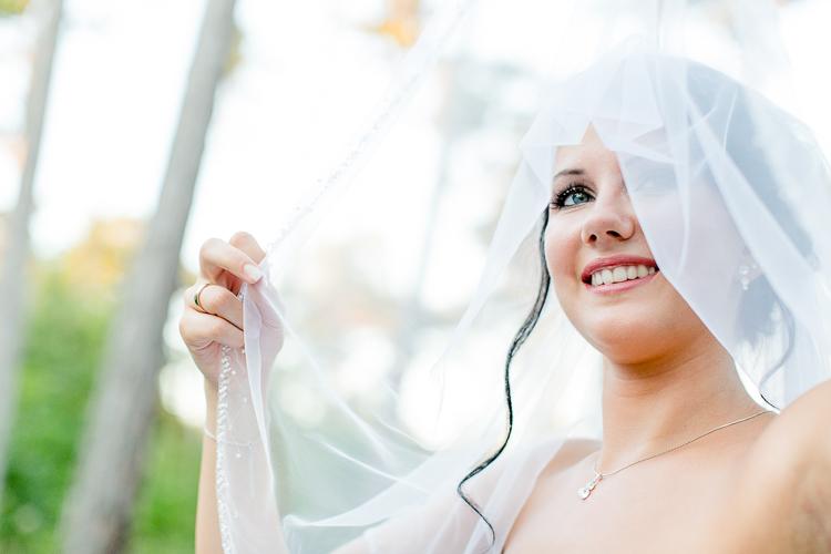 Hochzeit_C&L590-2