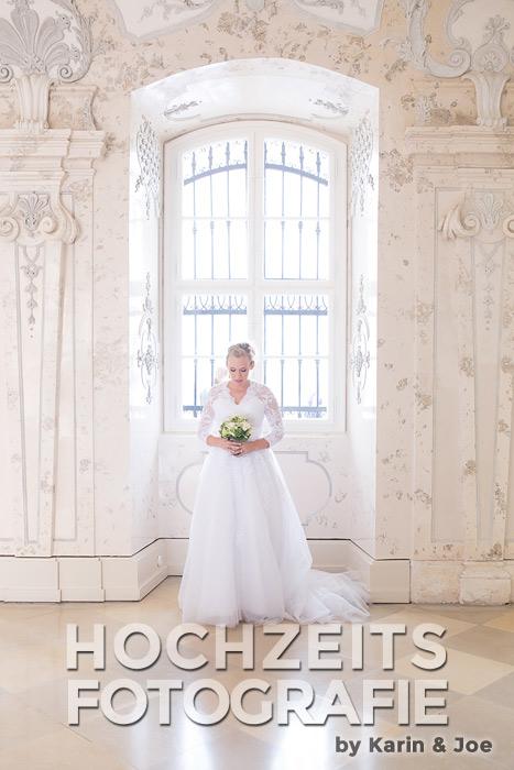 Hochzeit_Auswahl2b