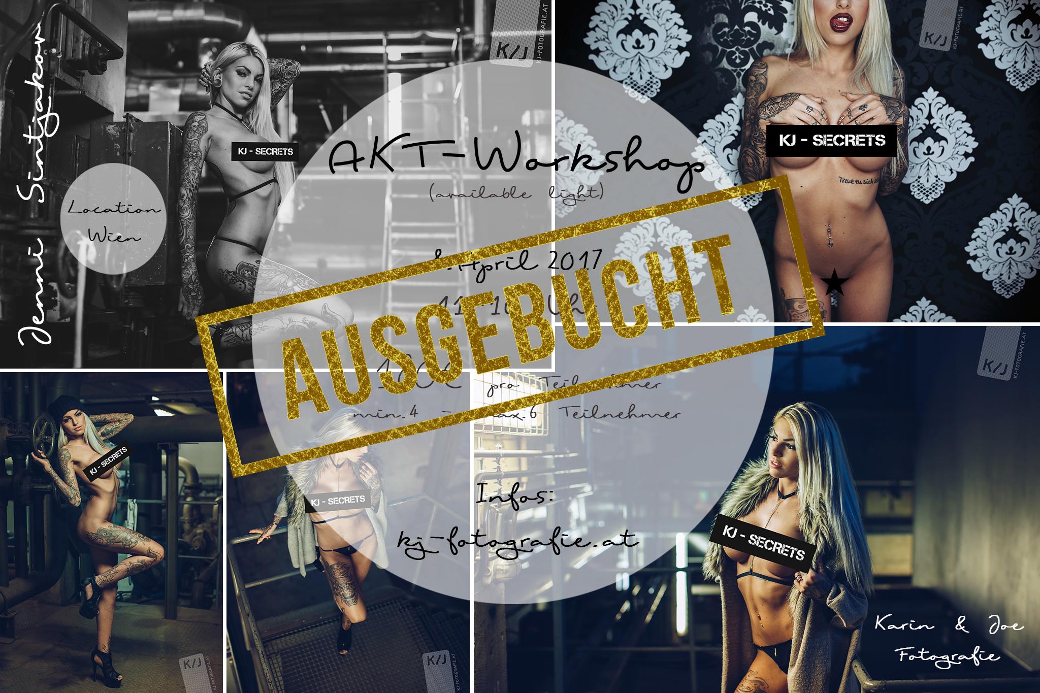 AKT_Workshop_JenniFbausgebucht